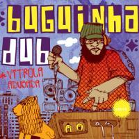 [Buguinha Dub] [LCL13] Vitrola Adubada