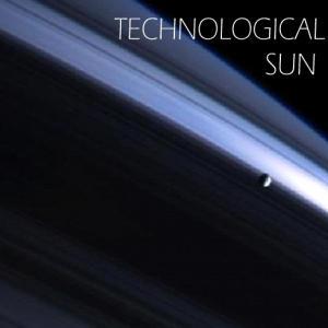 Technological Sun