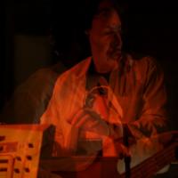 [Exorciste de style] HappyPola.k EdS burratcho liVe (2/2/08)