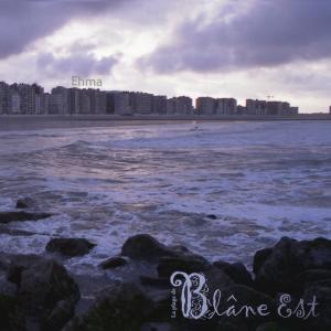 [Ehma] La plage de Blâne-est