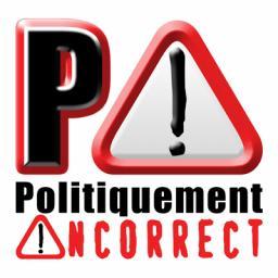 Politiquement !ncorrect
