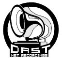 DAST Net Recordings