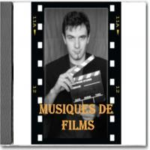 [AlbanLepsy] Musiques de films