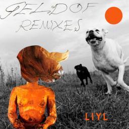 [Light in your life] Geldof Remixes