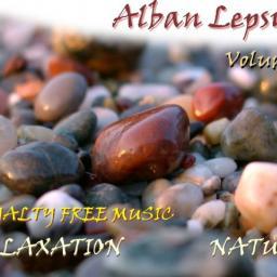 [AlbanLepsy] Zen relaxation vol.1