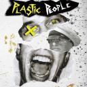 [Plastic People] Good as you