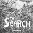 [The Search] Saturnine Songs