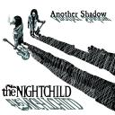 [The Nightchild] Another Shadow