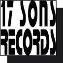 17 Sons Records