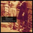 [Weimar] Ambiences EP Vol. 1: 'Ambiences From Under The Skirt'