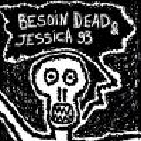 [BESOIN DEAD] Cassette 2012