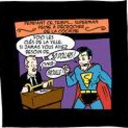 [Dilepsis_2006] Superman