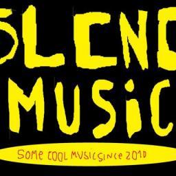 Slcnc Music