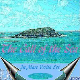 [Fantastic House] The Call Of The Sea