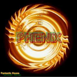 [Fantastic House] Phenix