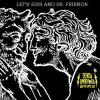 [Denda Omnivora & The White Liars] Let's Kiss and be Friend
