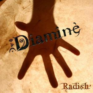 [DIAMINE] Radish