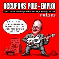 [Occupons pole emploi] Unknown