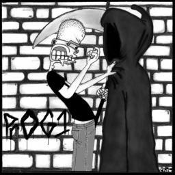 [-PrOG1] A la vie, à la mort