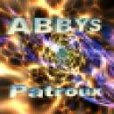 [Patroux] Abbys and ambient