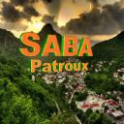 [Patroux] Saba