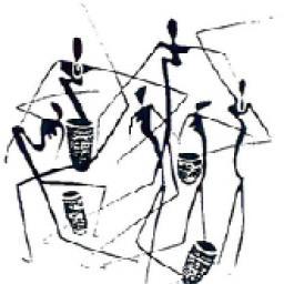 Afreïm's Works Company©