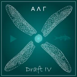 [ΑΛΓ] Draft 4