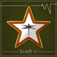 [ΑΛΓ] Draft 5