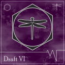 [ΑΛΓ] Draft 6