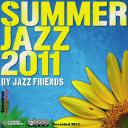 [Creative Workshop] Summer Jazz 2011 by Jazz Friends