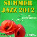 [Creative Workshop] Summer Jazz 2012 by Jazz Friends