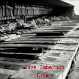 [Dave Imbernön] Others