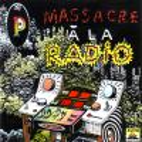 [Djp] Massacre à la radio