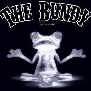 The Bundy