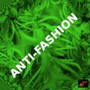 [Visio] Anti-Fashion