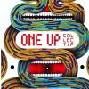 [1up collectif] Us8 :united state of 8bit people