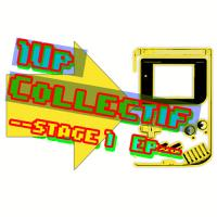 [1up collectif] Stage 1 ep