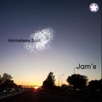 [Jam's] Homeless Soul