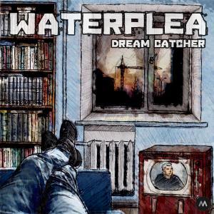 [Waterplea] Dream Catcher