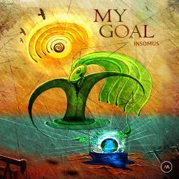 [Insomus] My Goal