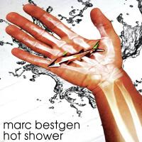 [Marc Bestgen] Hot Shower