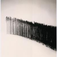 [Jon Niche] Invisible Stories