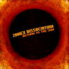 [Zanex Dissociation] Return To The Sun