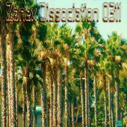 [Zanex Dissociation] 0311