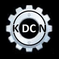[KHAOMAN] KDCN