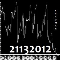 [KHAOMAN] 21132012