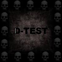 [KHAOMAN] D-TEST
