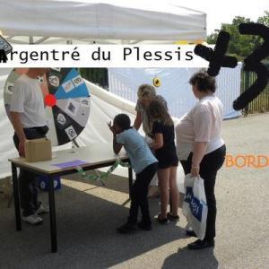 [Bordas] Argentré du plessis 3