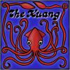 [The Kuang] Untitled Album