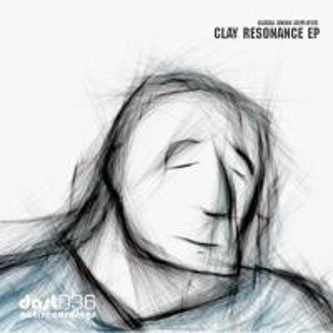 [G.U.A.] Clay Resonance EP